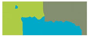 BioSmartTrainee Logo