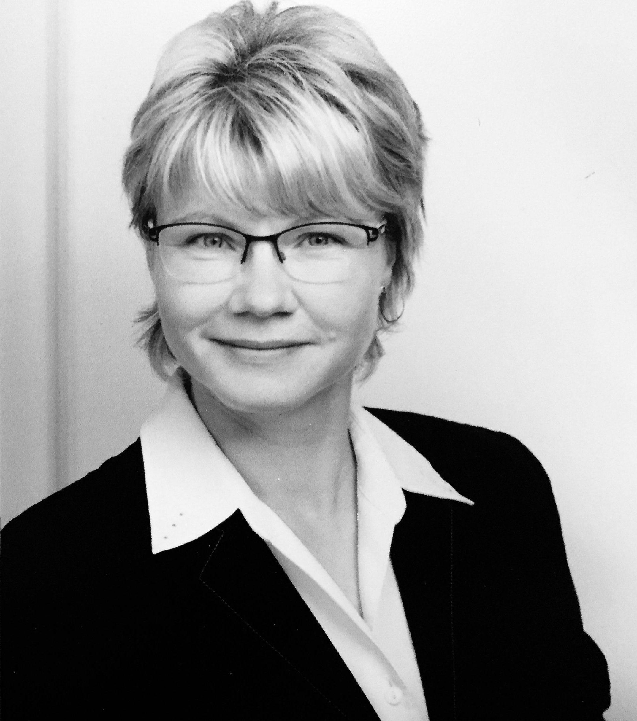 Sandra Martinka